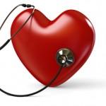 heart-disease-prevention