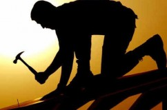Building The House Of Your Life